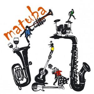 matuba-cover